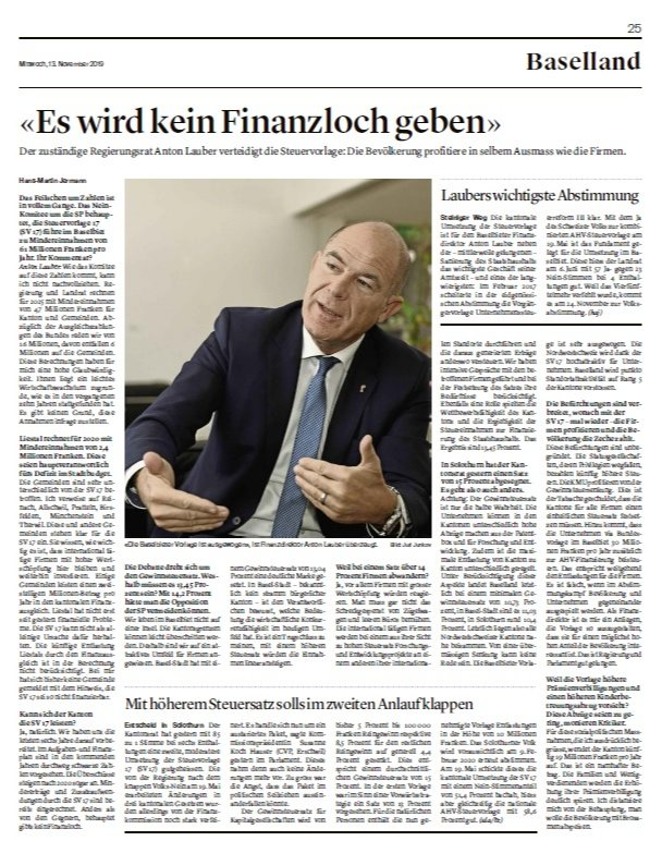 image-10065965-BZ_13.11.2019_Gross-Interview_zu_SV17-8f14e.jpg
